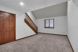 12440 Creekwood Lane - Photo 42