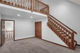 12440 Creekwood Lane - Photo 43