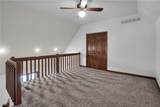 12440 Creekwood Lane - Photo 44