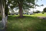 10575 Keppel Lane - Photo 42