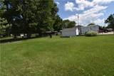 10575 Keppel Lane - Photo 43