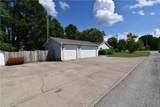 10575 Keppel Lane - Photo 54