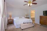 7232 Tarragon Lane - Photo 15
