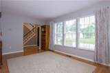7232 Tarragon Lane - Photo 4
