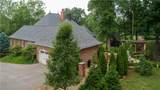 10338 Auburn Hills Drive - Photo 12