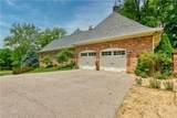 10338 Auburn Hills Drive - Photo 13