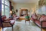 10338 Auburn Hills Drive - Photo 18