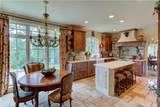 10338 Auburn Hills Drive - Photo 24