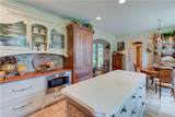 10338 Auburn Hills Drive - Photo 25