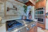 10338 Auburn Hills Drive - Photo 26