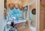 10338 Auburn Hills Drive - Photo 40