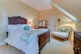 10338 Auburn Hills Drive - Photo 43