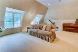 10338 Auburn Hills Drive - Photo 47
