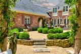 10338 Auburn Hills Drive - Photo 5