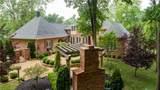 10338 Auburn Hills Drive - Photo 56