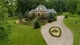 10338 Auburn Hills Drive - Photo 7