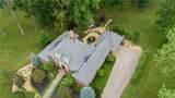 10338 Auburn Hills Drive - Photo 9