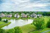 16622 Downstream Drive - Photo 3