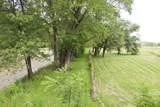 1502 Flat Rock Rd - Photo 2