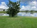 11080 Long Lake Lane - Photo 37