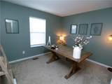 3318 Redbud Court - Photo 24