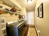 1162 Creek Bend Drive - Photo 27