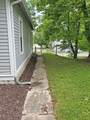 601 Plum Street - Photo 20