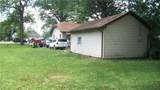 5220 Crawfordsville Road - Photo 3