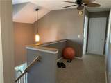 10707 Morristown Court - Photo 22