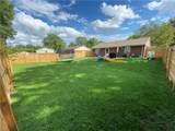 1450 Shamrock Court - Photo 12