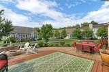 6175 Edenshall Lane - Photo 48