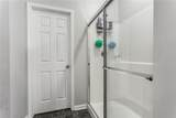 18161 Knobstone Way - Photo 25