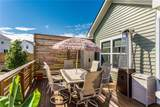 18161 Knobstone Way - Photo 41