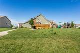 18161 Knobstone Way - Photo 44