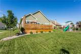 18161 Knobstone Way - Photo 45