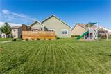 18161 Knobstone Way - Photo 47
