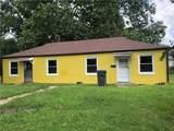 2941-2947 Schofield Avenue - Photo 2