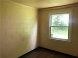 2941-2947 Schofield Avenue - Photo 23
