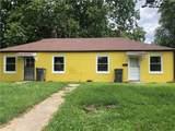 2941-2947 Schofield Avenue - Photo 28
