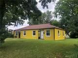 2941-2947 Schofield Avenue - Photo 4