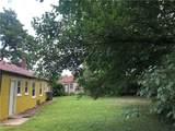 2941-2947 Schofield Avenue - Photo 6
