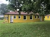 2941-2947 Schofield Avenue - Photo 7