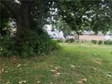 2941-2947 Schofield Avenue - Photo 8