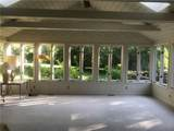 745 Lakeland Court - Photo 2