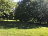 745 Lakeland Court - Photo 21