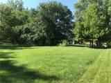 745 Lakeland Court - Photo 25