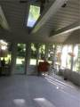 745 Lakeland Court - Photo 4