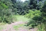 5538 Sandhill Road - Photo 34