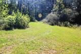5538 Sandhill Road - Photo 35