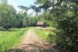 5538 Sandhill Road - Photo 36